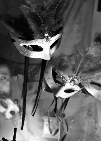 Film selfie tou can see me left side Enjoying Life Black & White Selfie ✌ Lightning Faces Of EyeEm Film Photography Film Is Not Dead Filmphotography Film Time Laps Self Portrait