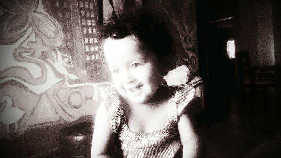 Sammy Enjoying Lifemybabe Hello World MyGirl<3 Iloveher ♥ Art, Drawing, Creativity Cheese!