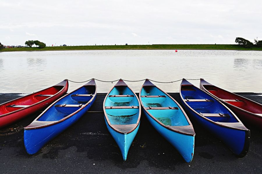 Capturing Freedom Boats Rowing Lake Colors Water Boat EyeEm Lythamstannes Eye4photography