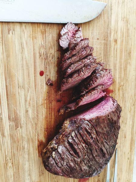 Maminha Churrasco Beef Barbecue Barbecue Season
