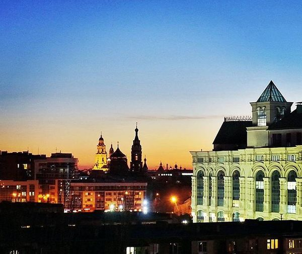 астраханскоенебо Закат прогулкапокрыше видизокна безфильтра Astrakhan_live Astrakhan_tourism Helloastrakhan YouAst Instrakhan Sky Vscocam Vscobest Instagood Instadaily
