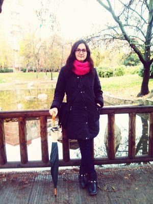 Weekend in Aluche. Madrid. // El fin de semana pasado. Aluche Madrid Enjoying Life