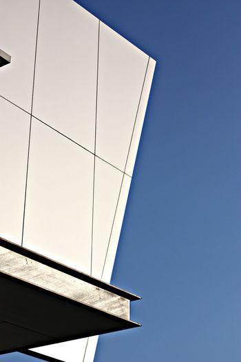 EyeEm Brisbane Valley Meetup Urban Geometry