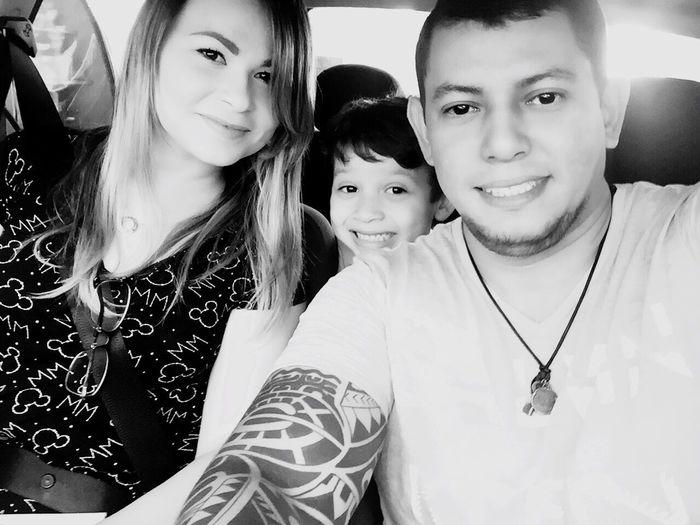 Family Família Lifestyles Love Son Filho Amor Weekend !!!