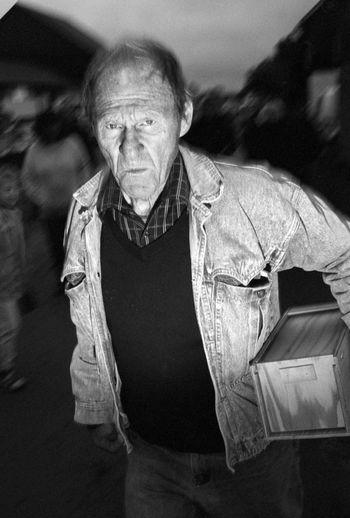 Streetphotography Flash Street Photography FullFrontalFlash Leicacamera Leica M6 Ilford The Portraitist - 2018 EyeEm Awards The Street Photographer - 2018 EyeEm Awards
