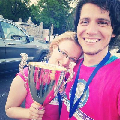 Pajtiiiiii 😻😻😻😺😺😺 FirstPlace Friend Dunairegatta Budapest Smile Verryhappy Dragomboat DragonKillers Lovemyteam Best  Mik