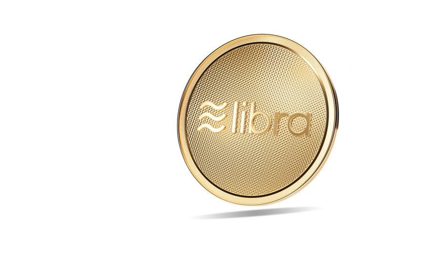 LIBRA Libra