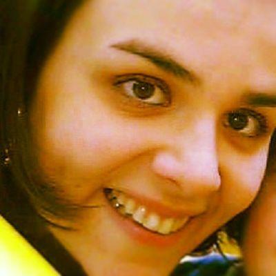 Smile...Countdown:)