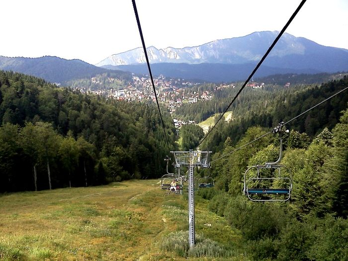 Relaxing Joy Ride Wonderful View Check This Out Happiness Amazing Nature Wonderful Feeling❤ On Top Of The World Mountains Romania