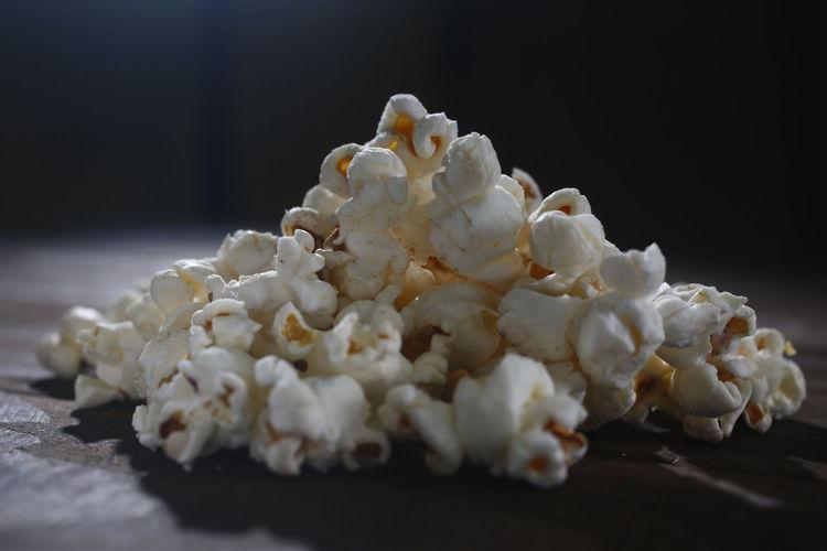 popcorn pipoca Popcorn Pipoca Backgrounds Backlight Milho