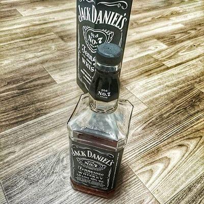 잭다니엘 Jackdaniels