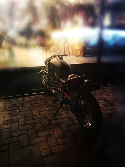 Showcase: January Caferacerlovers Caferacer Caferacerculture Caferacers Caferacerworld Caferacerofinstagram All The Neon LightsCaferacerfestival Caferacersociety Caferacerlife Caferacerindonesia Caferacerworldwide Caferacerdreams Ilovemycaferacer
