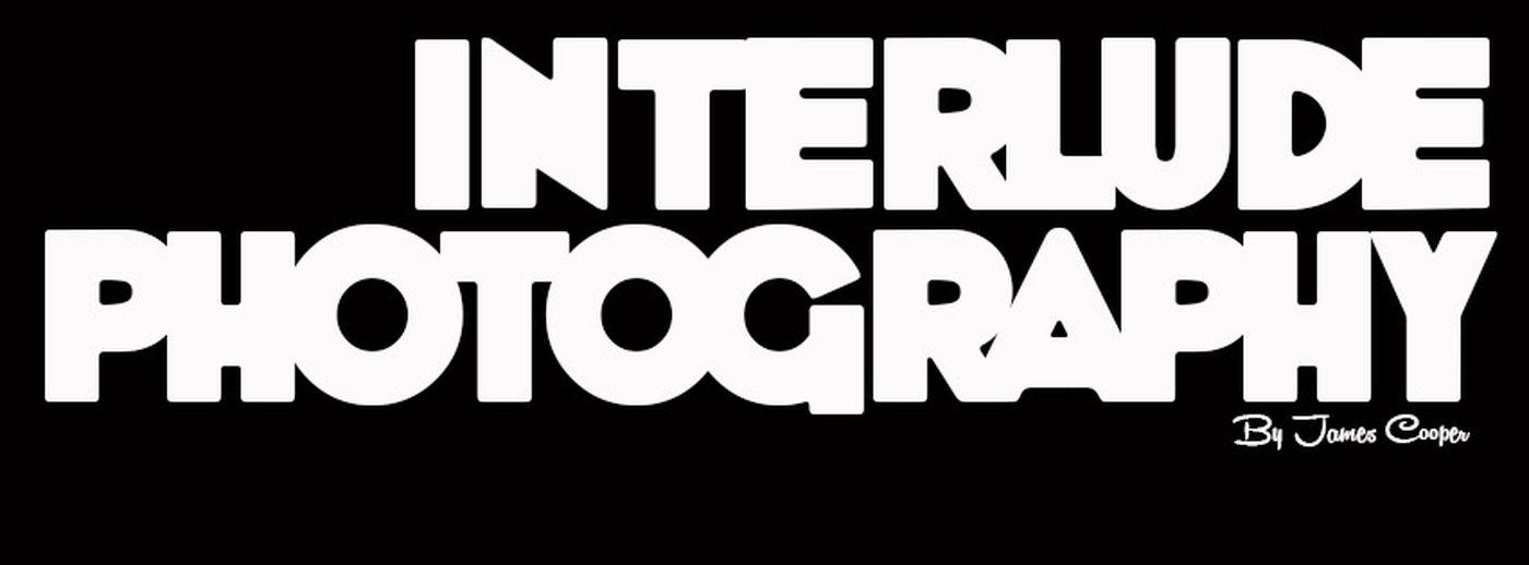 Logo Interludephotography Me FollowMeOnInstagram @interludephotography