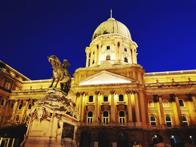 City Politics And Government Dome Illuminated Religion Place Of Worship History Spirituality Sky Architecture Pediment Neo-classical City Gate Palace Civilization Government Government Building