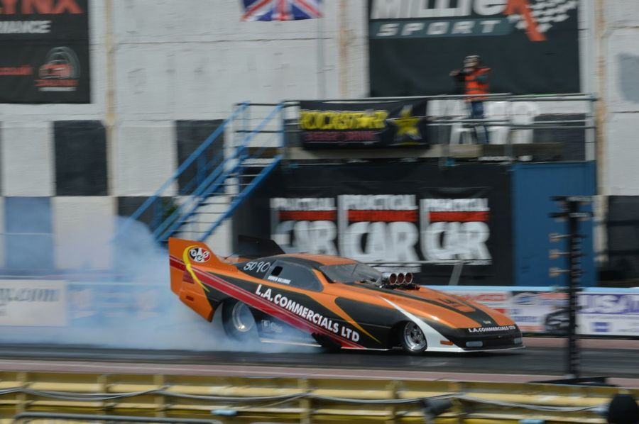 Drag Racing Dragster Funny Car Burning Rubber Racetrack Quarter Of A Mile Motorsport Turbocharged Happy Days At The Track Car Porn Car Photography Cars No Filter, No Edit, Just Photography