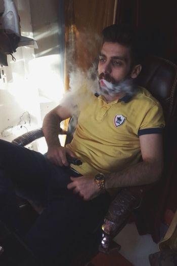 Eyeemphotography Lifestyles Day Relaxing Photoshop Photo Smoking Vape VapeLife MARIWANA Mafia  Like Life Photography Pic Azerbaijan Baku Baki Nikon Taking Photos EyeEm Likeforlike #likemyphoto #qlikemyphotos #like4like #likemypic #likeback #ilikeback #10likes #50likes #100likes #20likes #likere