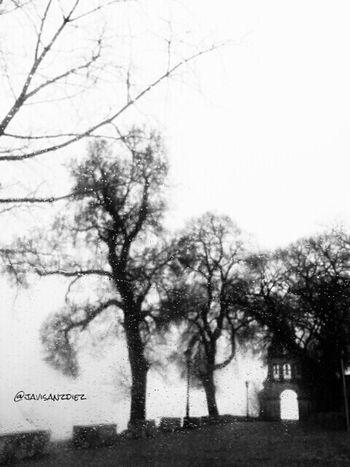 Fantástico día invernal en #Aracena #destinorural Destinorural Aracena
