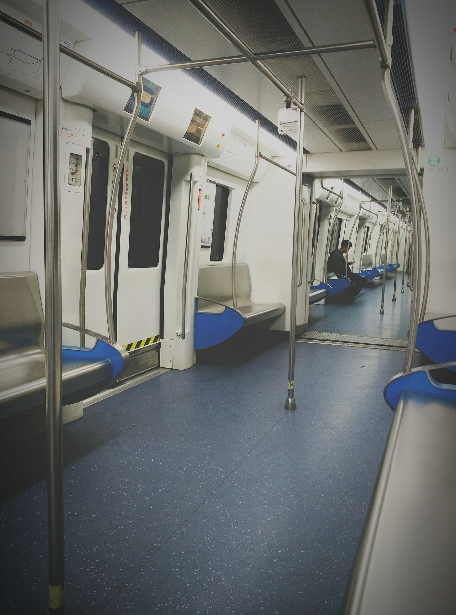transportation, indoors, mode of transport, vehicle interior, interior, empty, window, public transportation, absence, abandoned, no people, day, train - vehicle, vehicle seat, built structure, travel, land vehicle, nautical vessel, damaged, passenger train