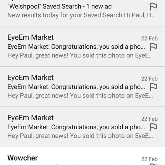 Text Global Communications Sales Sold EyeEm Thank You Getty Images Thank You My Friends 😊 Three In One Letters, Metal, Of, Art, Sculpture, Alphabet, Armenia, Color, Colorful, Depth, Field, Image, Photo, Photography, Words, Sign, Letter, Word, Idea, Text, Street, Abstract, Yes, Self, Achievement, Give, Concept, Write, Urban, Determination, Success, Signpost