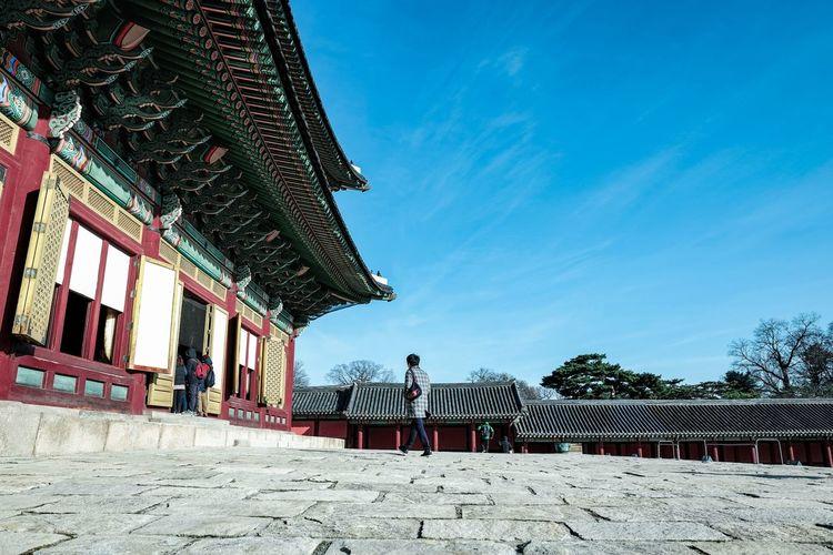 Seoul(Resize)