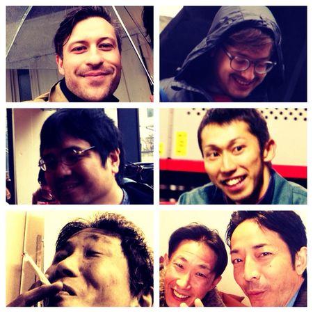 東日本大震災 3.11 Smile 忘れてはならない日 、、、皆が笑顔になれますように、、、、、、Please smile 手のひらを太陽に2014
