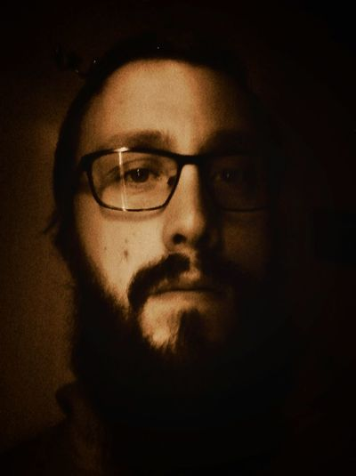 Thats Me  Glasses Huaweiphotography Huawei Photography Huawei Huawei Honor 9 HuaweiHonor Honor Stockholm Face Serious Eyeglasses  Contemplation One Man Only Adults Only Portrait Dark Only Men Adult One Person Headshot Concentration People Human Face Looking At Camera One Mature Man Only Men Mature Adult Human Eye Indoors