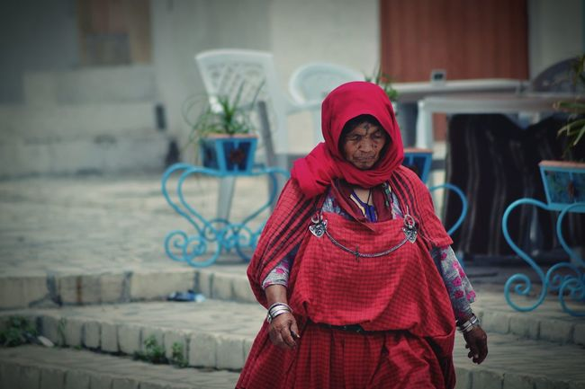 Peoplephotography Tunisia Medina Sousse Peace Oldtown Summer First Eyeem Photo Travel Photography The Street Photographer - 2015 EyeEm Awards First Eyeem Photo