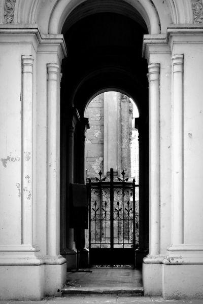 Taking Photos Bnw_friday_eyeemchallenge Eyem Black And White Black And White Photography