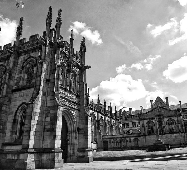 This is the captain of Manchester Cathedral it had some lovely architecture Manchester Cathedral Close Up Photography Showcase July 2016 EyeEm Best Shots - HDR Malephotographerofthemonth Hdr_captures Fujifilm EyeEm Masterclass Church Architecture Monochrome Black And White Photography Eyeem Black And White Black And White Bnw Architecture Cathedral Old Architecture Old And Beautiful