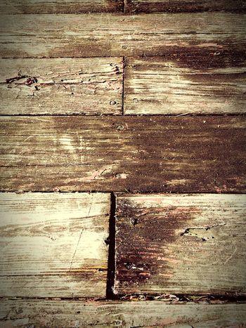 Wood Wood Art Wood Planks Pattern Pieces Distressed Wood Distressed Nails Nail Nails <3 Brown Wooden Wood - Material Wooden Texture WoodArt Planks Distress