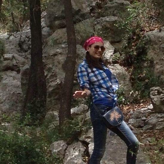 Hicking Al Rancho TBT  Week End Two Weeks Ago