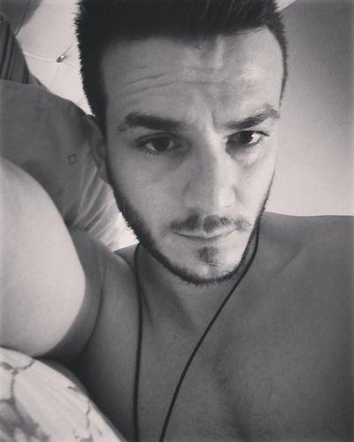 Selfie ✌ Naked_art Bedroom Funny Bed Erotic_art Erotık Summer Catalog Model Cool Fashion Blackandwhite Magazine Erotic_model One Person Stylish Turkey Turkeyphotooftheday People Adult Style