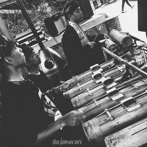 Blackandwhite Monochrome Gamelan VSCO INDONESIA Bandungcity Dusunbambu Like4like Tagsforlikes Follow4follow