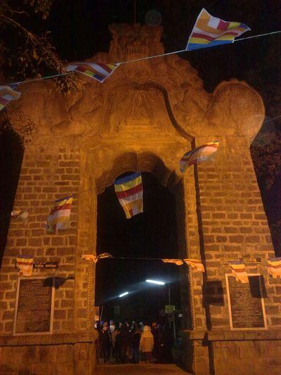 SriLanka Sri Lanka Traveling In Sri Lanka Trip Buddhist Temple Sripada