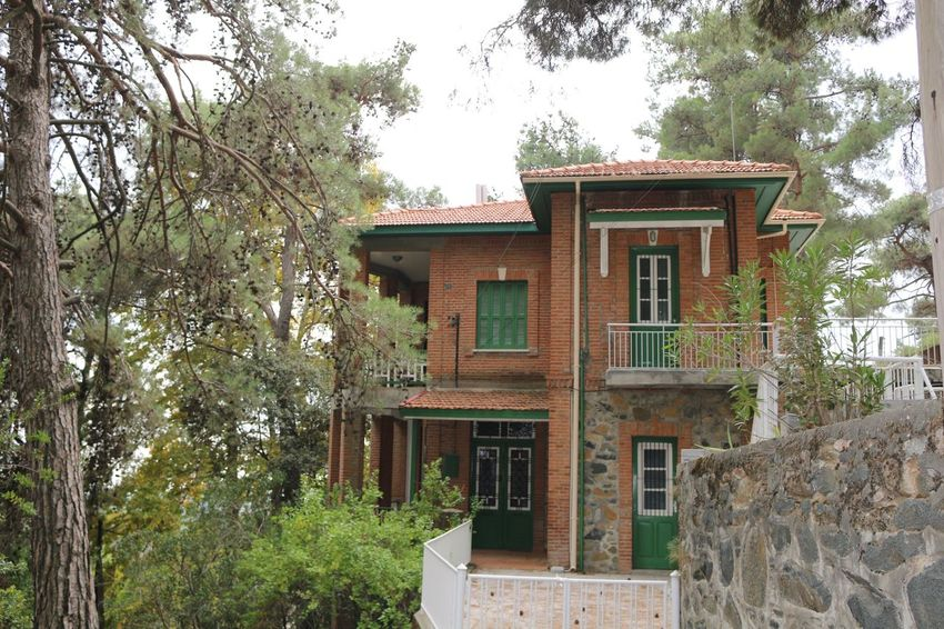 House Forest Pine Tree Nature Sky Platres Troodos No People Cyprus Architecture Architecture_collection Architectural Column Architecturelovers Forest Trees Forest Photography Forest Life Natural Beauty Nature_perfection Naturephotography Naturelover Natural Nature_ Collection  Nature Collection Naturelovers Houses