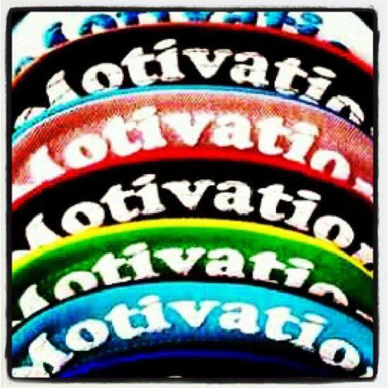 DGK Motivation