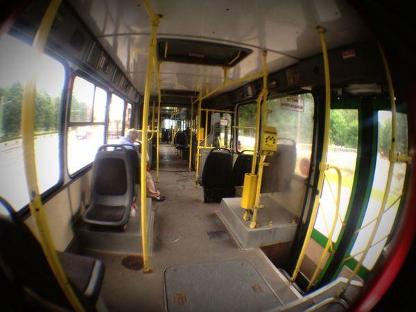 Taking Photos Hello World Enjoying Life Hi! Bus City Bus Taking Photos Photo Hello World Russia World Kolomna Photography First Eyeem Photo Life Fotography Foto Streetphotography