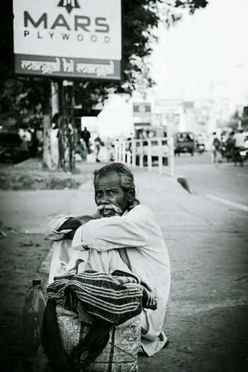 Helpless Taking Photos Sad Sadness Sad & Lonely Sad Face Oldman Helpless Helplessness Hopeless Poor  Poorpeople Beggar Begging Streetphotography Streetphoto_bw Cry Hungry Streetlife Lifeontheroad Eye4photography  EyeEm Best Shots EyeEm Best Shots - Black + White EyeEm Gallery EyeEm Eyemphotography