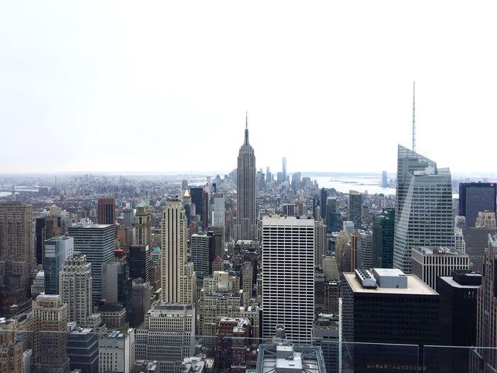 EyeEm Best Shots New York The Best Of New York EyeEm Masterclass Open Edit Street Photography Streetphotography Architecture Eye4photography  Cityscapes