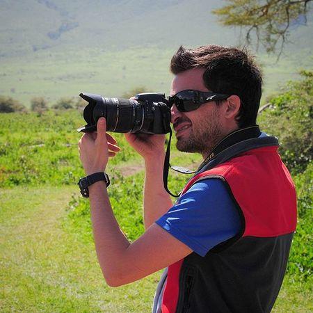 Nikkon Safari @gel__an @bodhysurf