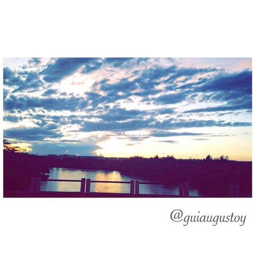 Rondonópolis e o Rio Vermelho... Foto: @guiaugustoy _______________________ Rondonopolis Riovermelho CentroOeste MatoGrosso_Brasil Matogrosso Bresil  Brazilien Brasil Brazil Southamerica VejaMatoGrosso MtcomVc Nature City VisitBrazil IloveBrazil BrazilTravel Roo MatoGrossoéLindo World Instagram Ilovenature BR