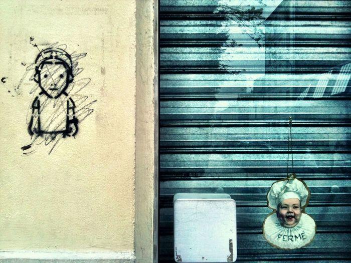#Paris #streetphotography