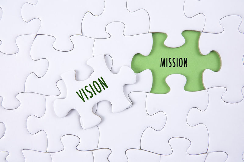 MANAGEMENT CONCEPTUAL TERMS WITH JIGSAW PUZZLE Backgrounds Business Communication Connection Design Full Frame Green Color Incomplete Indoors  Jigsaw Piece Jigsaw Puzzle Leisure Games No People Pattern Puzzle  Relaxation Solution Strategy Toy White Color