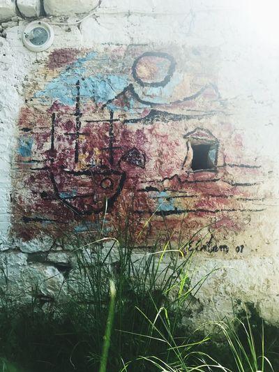 Arkeolojiaşkı Picture