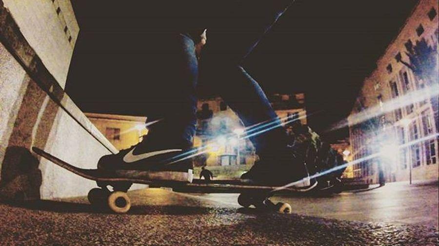 Tutta la nostra vita non è che un avvicinarsi ai limiti estremi della vita stessa. (Thomas Bernhard) PH: Io Photo Photos Pic Pics Tagsforlikes Skateboarding Skateboard Skate Skateordie Skateanddestroy Skater Picture Pictures Snapshot Art Beautiful Instagood Picoftheday Sk8 Skatecrunch Skateitalia Skateamerica Skateaustralia Fotografia Fotoitalia foto skatecanada gripgum skateeuropa palermo