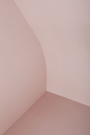 abstract, background, beige, corner, curves, edge, edgy, geometry, illusion, lilac, lines, minimalism, optical illusion, paper, pink, purple, red, sharp, structure, wall, website, white, triangle, Abstract Abstract Backgrounds Beige Beige Background Corner Curves Edge Edgy Geometry Geometric Shape Geometrical Illusion Pink Paper Sharp Harmony Composition Website Background Triangle Triangle Shape Paperwork Empty Optical Illusion Soft Softness Nude-Art Copy Space Indoors  No People Wall - Building Feature White Color Backgrounds Architecture Built Structure High Angle View Ceiling Absence Close-up Modern White Home Interior Pattern Design Full Frame Blank