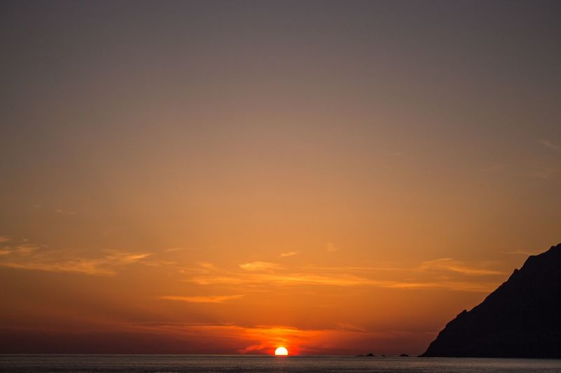 Sunset Relaxing Nature Eye4photography  Beautiful Check This Out EyeEm Best Shots Sky Outdoor Photography Eoskissx7i Photooftheday Taking Photos Hello World Canon Nature_collection OpenEdit Open Edit Japan Tokyo Nature Photography 八丈島 Hachijojima Sunny Day Sunset_collection Hachijo-island