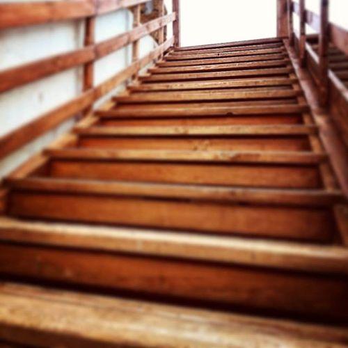 StairwaytoHeaven лестницавнебо