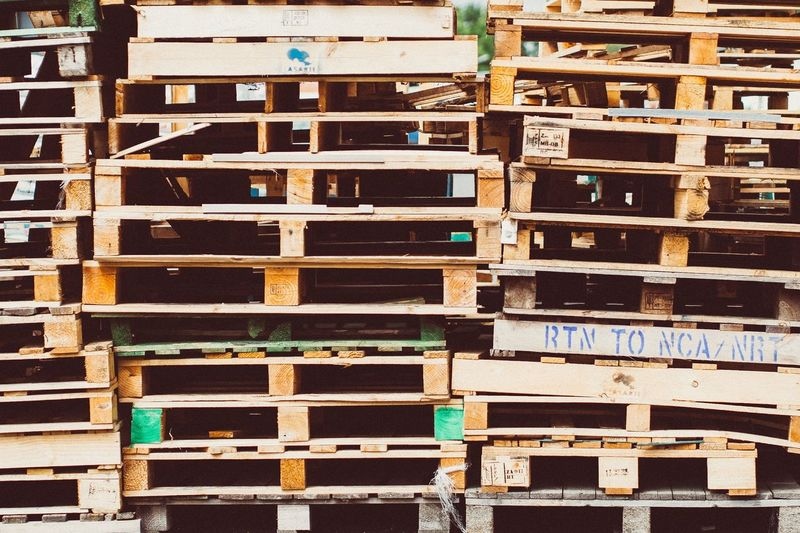 Return to nca EyeEm Best Shots Palette Wood Harbour Market RePicture Growth