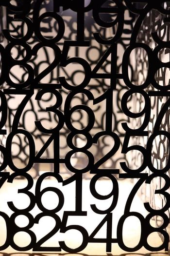 Design Wrought Iron Pattern Backgrounds Indoors  Close-up No People Full Frame Cast Iron Day Numbers I Always Thinking About U, G I Want To Know Your Secret, C Black Background Thank You,❤️ 감사합니다 Modern Rethink Things
